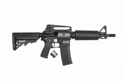 Карабин Specna Arms M933 (SA-E02)
