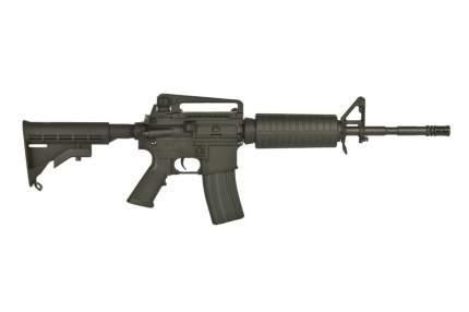Карабин Cyma M4A1 ABS (CM010)