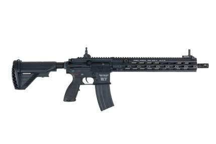 Карабин East Crane HK416D (EC-106P)