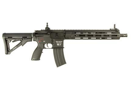 Автомат East Crane H&K416 с цевьём Remington RAHG (EC-109)