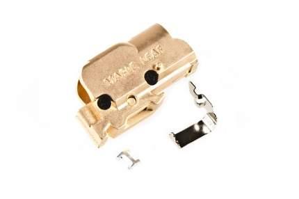 Камера хоп-апа Maple Leaf для пистолетов Glock (CH01)