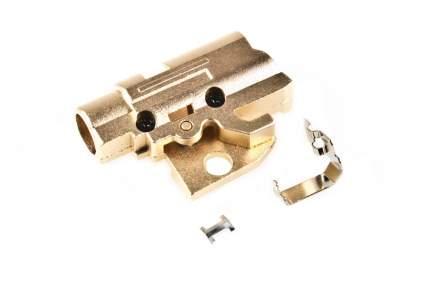 Камера хоп-апа Maple Leaf для пистолетов Hi-CAPA (CH021)