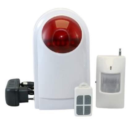 Светошумовая сигнализация ALFA A1