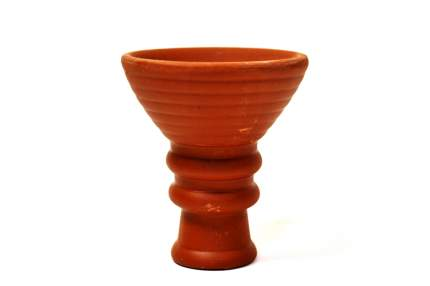 Чашка MYA глина внешняя