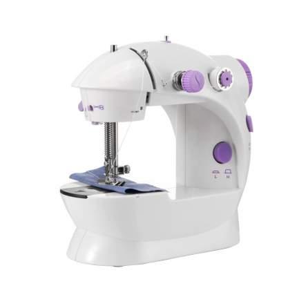Швейная машина Mini Sewing Machine SM-202A