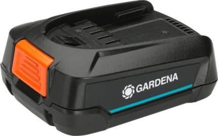 Аккумулятор литий-ионный Gardena P4A PBA 18V/45 14903-20.000.00
