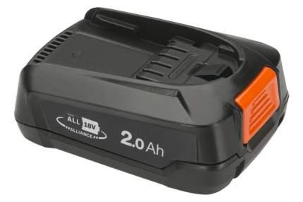 Аккумулятор литий-ионный Gardena P4A PBA 18V/36 14902-20.000.00