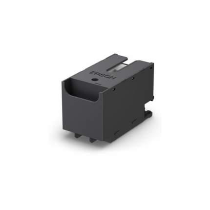 Емкость для отработанных чернил EPSON T6716 для WF-C5290DW/WF-C5790DWF (C13T671600)