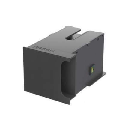 Емкость для отработанных чернил EPSON T6711 для WP-3520 (C13T671100)