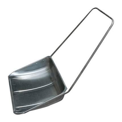 Лопата для уборки снега AL-KO