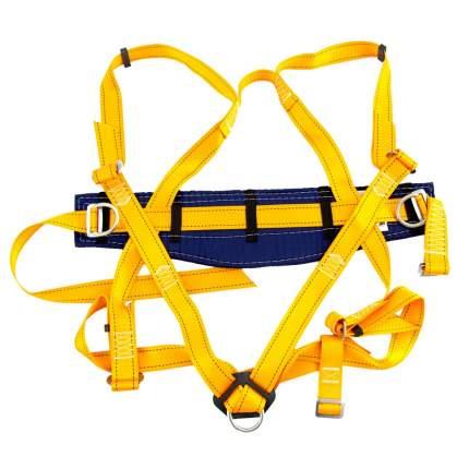Удерживающе-страховочная привязь, модель УСП II Сибртех, 89507