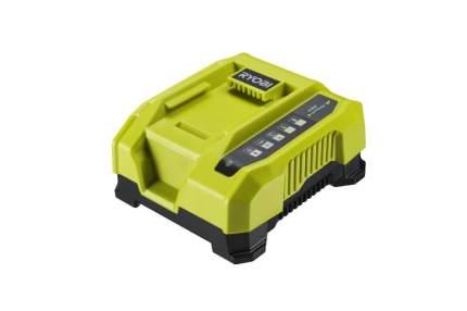 Зарядное устройство Ryobi RY36C60A 5133004555