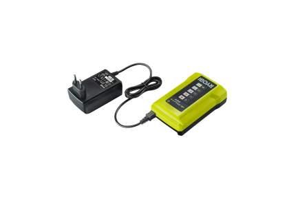 Зарядное устройство Ryobi RY36C17A 5133004557