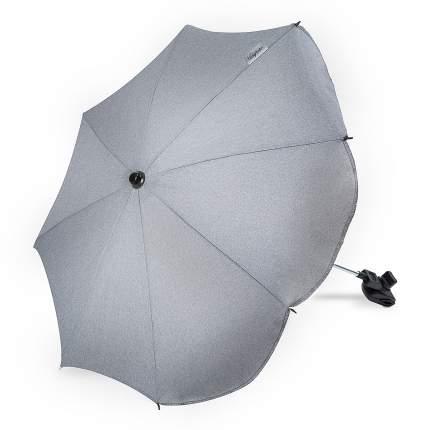 Зонт для колясок Esspero Parasol Royal Silver
