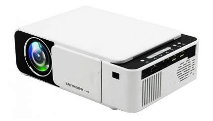 Видеопроектор Unic T5s