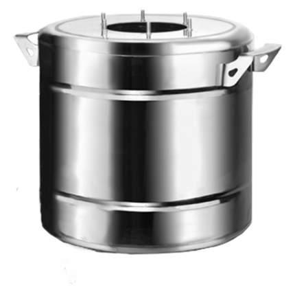 """Перегонный куб """"Феникс"""" на 10 литров (нагрев на плите)"""