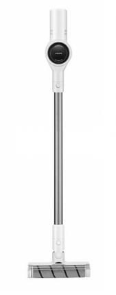 Вертикальный пылесос Dreame Vacuum Cleaner V10 (EU)
