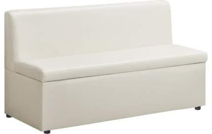 Боровичи-мебель Кухонный диван Уют с ящиком