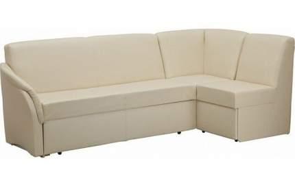 Боровичи-мебель Кухонный угловой диван со спальным местом (Боровичи)