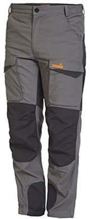 Штаны Norfin Sigma размер XL