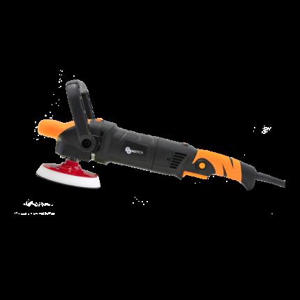 Полировальная машинка роторного действия Au-081501010