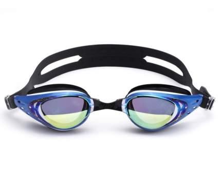 Очки Wave 001075 синие