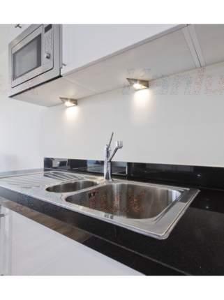 Подсветка на кухню под шкафы светильник KANLUX ZEPO LFD-T02-C/M