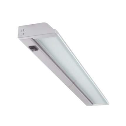 Светильник светодиодный для кухни под шкафы KANLUX PAX LED