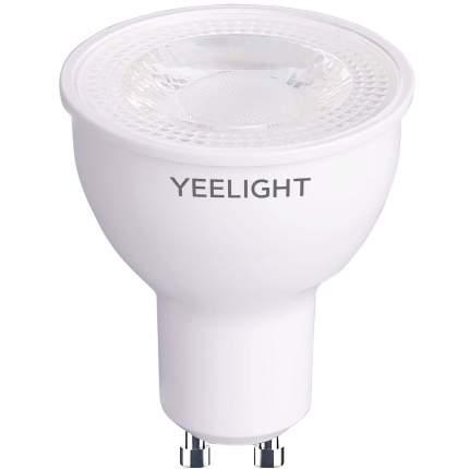 Лампа Yeelight YGYC0120004WTEU