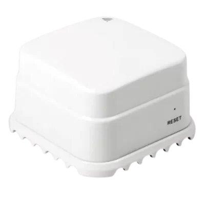 Wi-Fi детектор протечки Geozon LD-01 GSH-SDL01