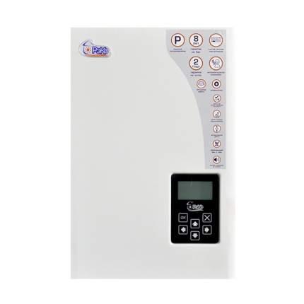 Электрокотел РЭКО-8П (8 кВт) 220/380В