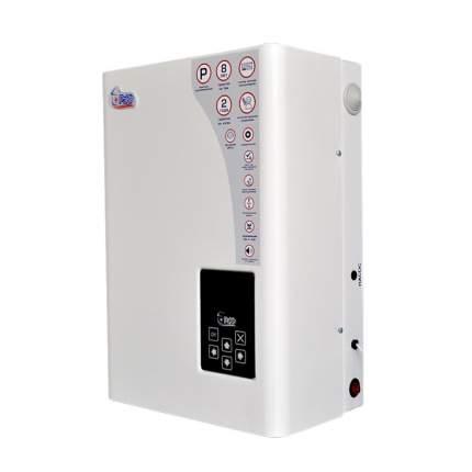 Электрокотел РЭКО-5П (5 кВт) 220В