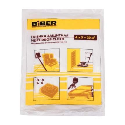 Защитная пленка BIBER 31811