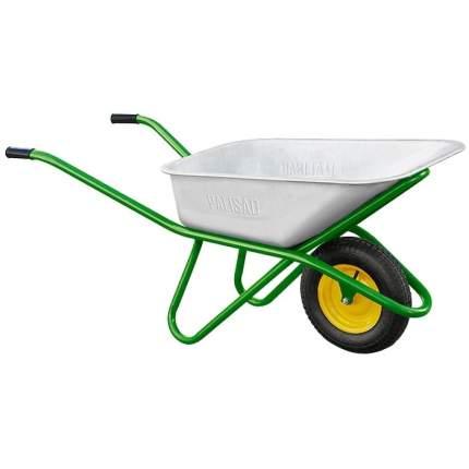 Садовая тачка Palisad 689183 200 кг