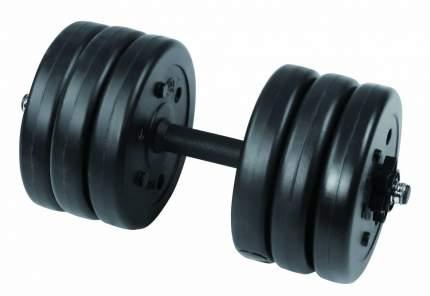 Гантель сборная Lite Weights 2315LW 15.5 кг х 1шт