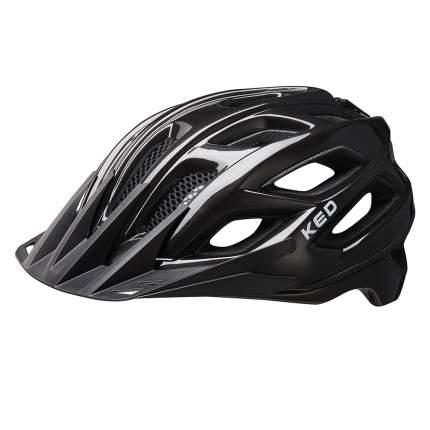 Шлем KED Companion Black M