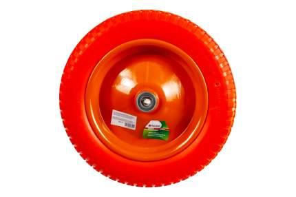 Колесо для тачки Palisad 80/4-8 689778