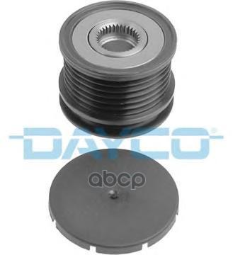 Обгонный шкив генератора Dayco ALP2337