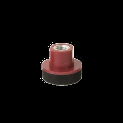 Подложка для полировальных кругов Ø 46 мм AuTech Au-C10-2