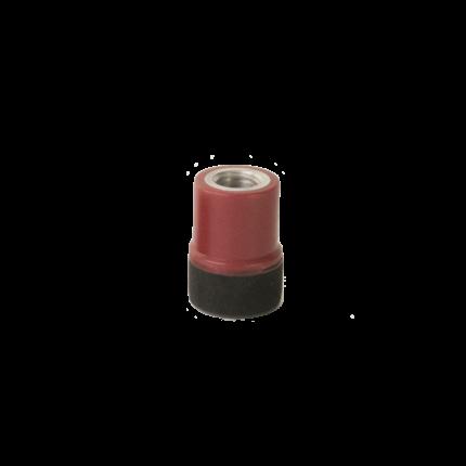 Подложка для полировальных кругов Ø 26 мм AuTech Au-C10-1