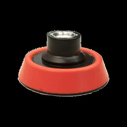Подложка для полировальных кругов Ø 72 мм AuTech Au-34852