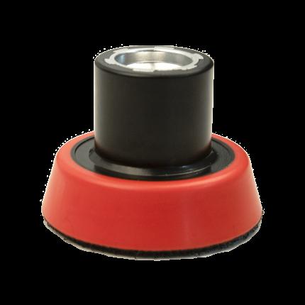 Подложка для полировальных кругов Ø 48 мм AuTech Au-34851