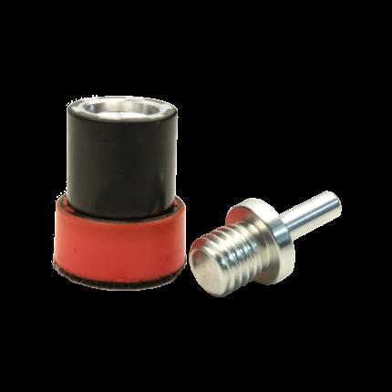 Подложка для полировальных кругов Ø 26 мм AuTech Au-34850