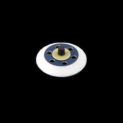Подложка для полировальных кругов 75 мм - для машинки AuTech Au-0675710 mini/1