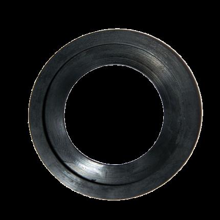Прокладка вакуумная (схема 18) Cyclone SPZ0110020