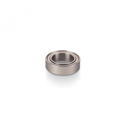 Подшипник для аппарата CYCLONE Z020 Cyclone SPZ020005B
