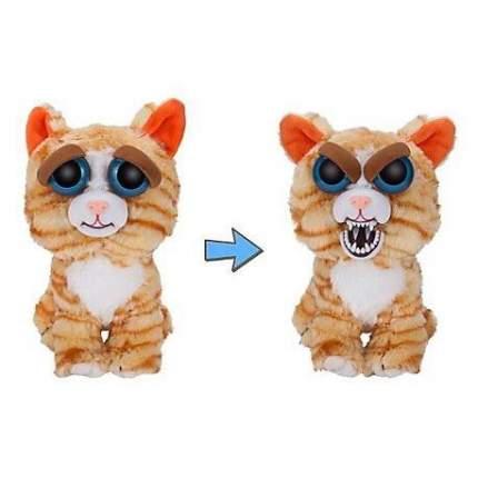 Игрушка Feisty Pets Злобные зверюшки котик