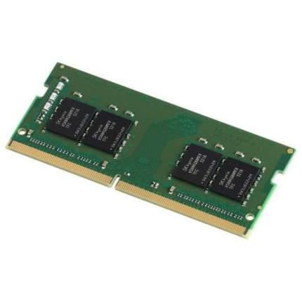 Оперативная память Kingston ValueRAM KVR32S22S8/8