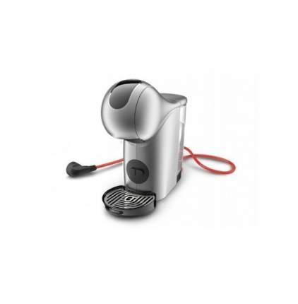 Кофемашина капсульного типа KRUPS KP440E10