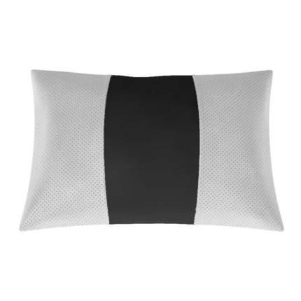 Автомобильная подушка AVTOLIDER1 Экокожа ppek-0102